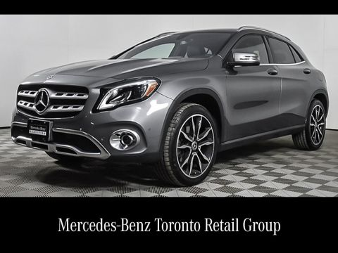9f7209011c 65 Certified Pre-Owned Mercedes-Benzs - Unionville